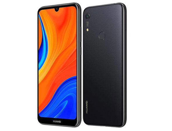 Huawei-Y6s-(2019)21.jpg