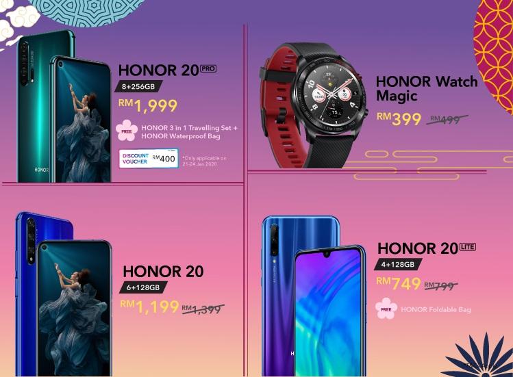 honor_deals.jpg