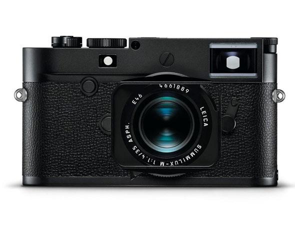 Leica-M10-Monochrom-1.jpg