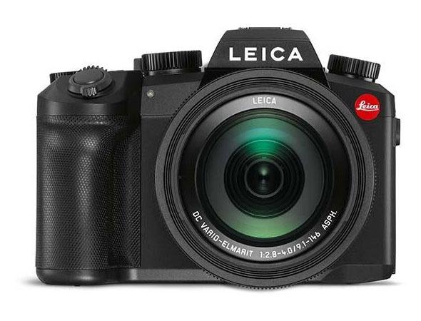 Leica-V-Lux-5-1.jpg