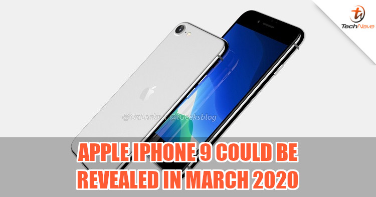 Cheaper iPhone in March: Apple eyes low-priced  phones