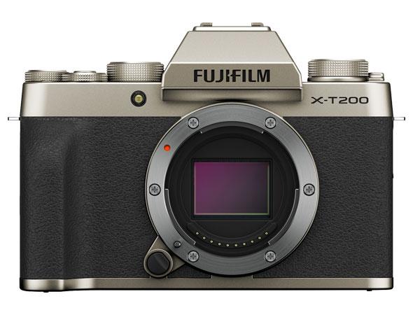 Fujifilm-X-T200-1.jpg