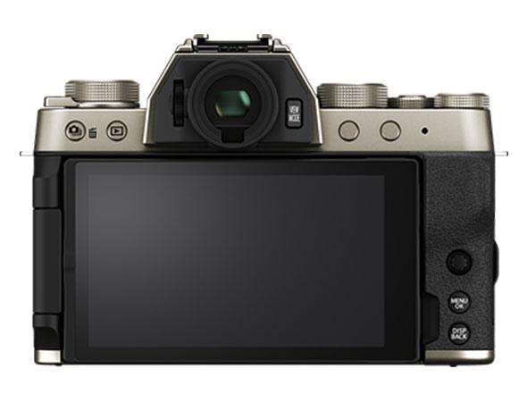 Fujifilm-X-T200-3.jpg
