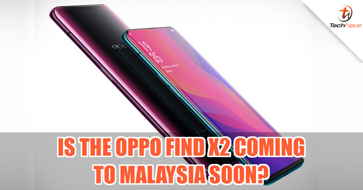 New OPPO devices appear on SIRIM including one that is 5G-certified