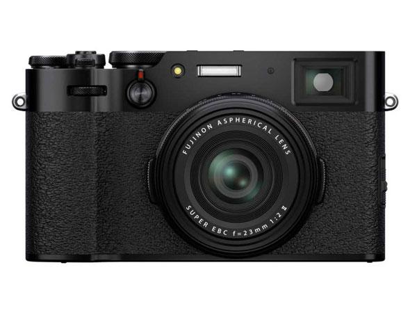 Fujifilm-X100V-1.jpg