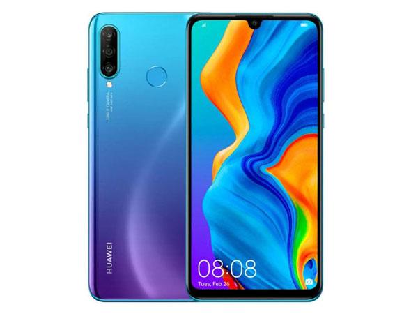Huawei-P30-lite-New-Edition-2.jpg