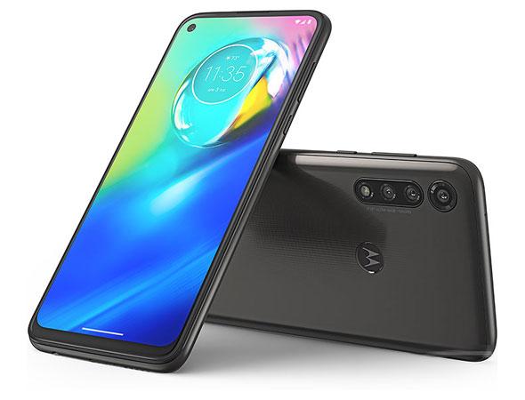 Motorola-Moto-G-Power-2.jpg