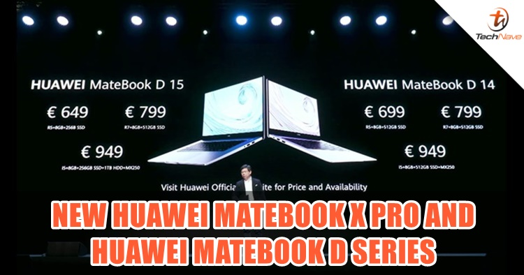 Huawei Matebook cover EDITED.jpg