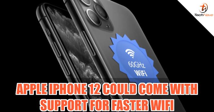 IPhone 12 is getting BIG upgrade to smoke the Samsung Galaxy S20