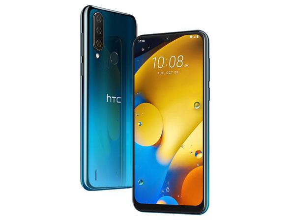 HTC-Wildfire-R70-1.jpg