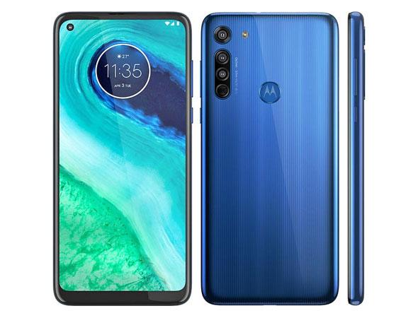 Motorola-Moto-G8-1.jpg