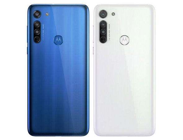 Motorola-Moto-G8-2.jpg