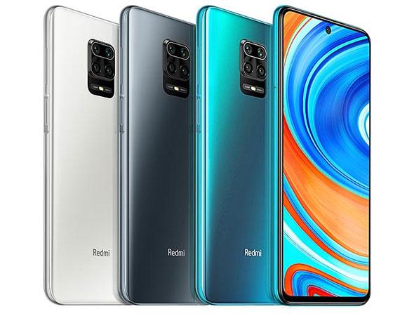 Xiaomi-Redmi-Note-9-Pro-Max-2.jpg