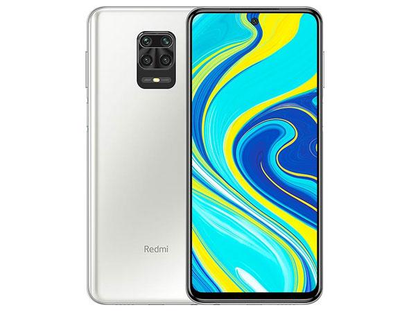 Xiaomi-Redmi-Note-9-Pro-1.jpg