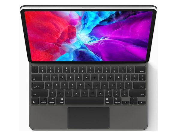Apple-iPad-Pro-12.9-2.jpg