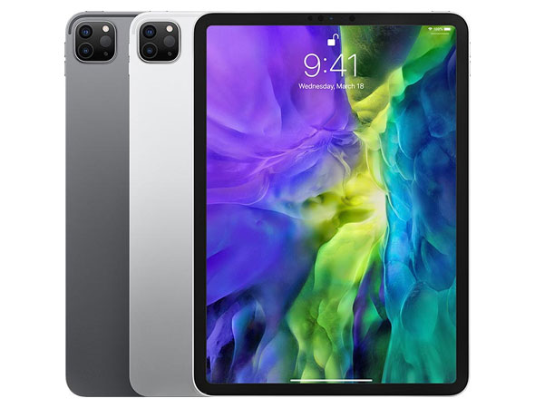Apple-iPad-Pro-11-(2020)-2.jpg