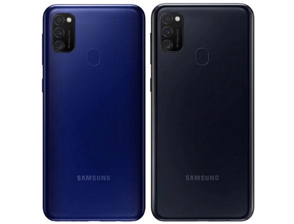 Samsung-Galaxy-M21-2.jpg