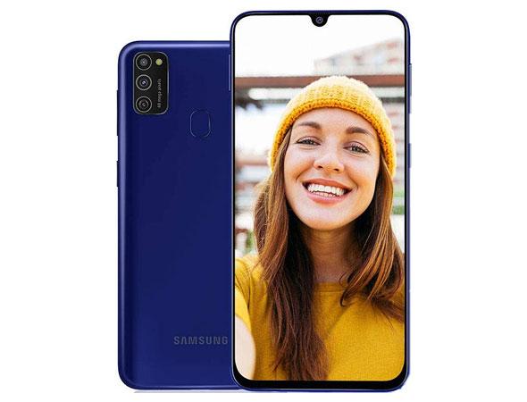 Samsung-Galaxy-M21-1.jpg