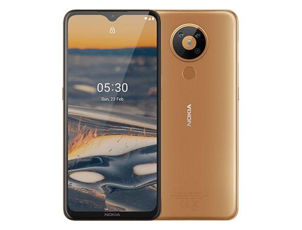 Nokia-5.3-1.jpg
