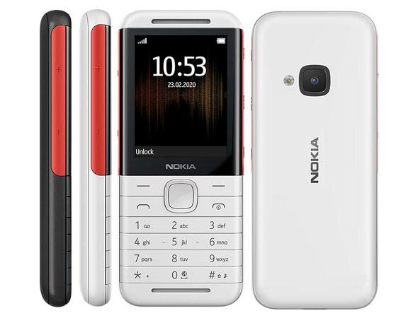 Nokia-5310-(2020)-1.jpg