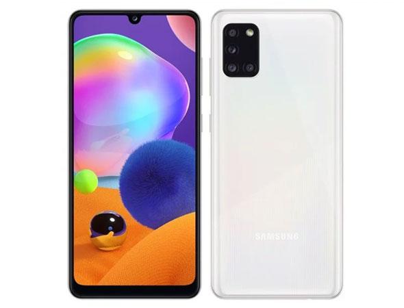 Samsung-Galaxy-A31-3.jpg