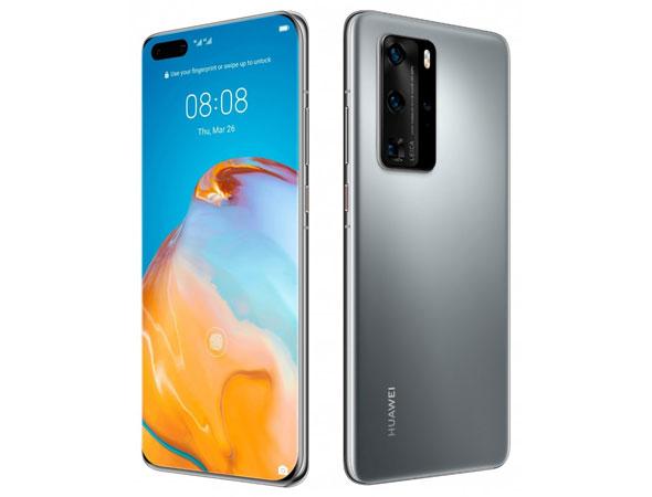 Huawei-P40-Pro-2.jpg
