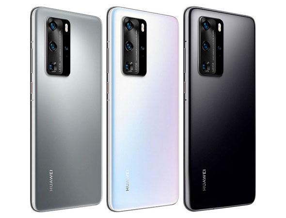 Huawei-P40-Pro-3.jpg