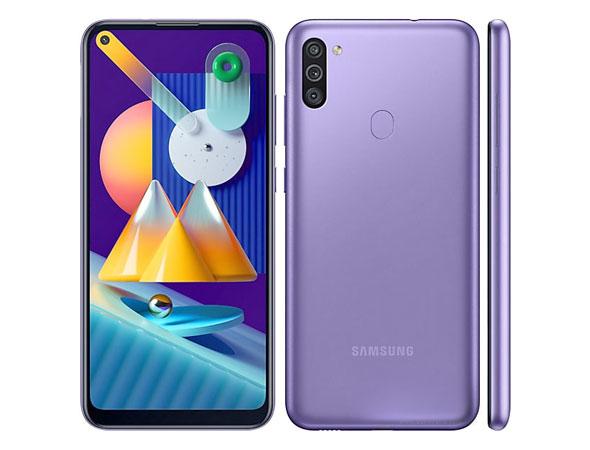 Samsung-Galaxy-M11-2.jpg