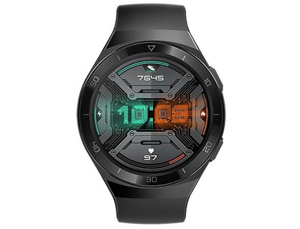 Huawei-Watch-GT-2e-1.jpg