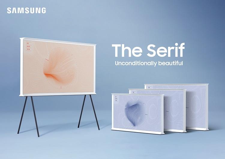 The-Serif.jpg