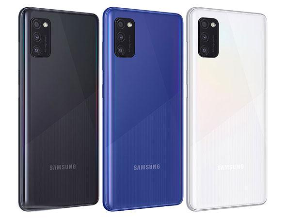 Samsung-Galaxy-A41-2.jpg