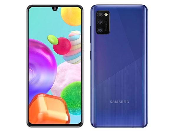 Samsung-Galaxy-A41-1.jpg