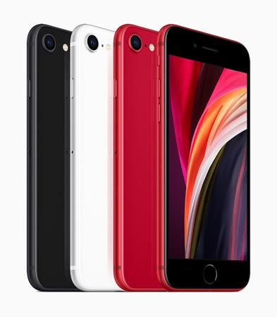 iphonese-2020-3.jpg