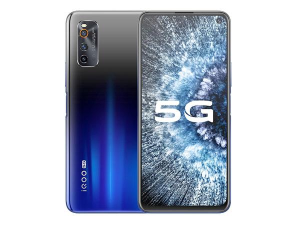 vivo-iQOO-Neo3-5G-1.jpg