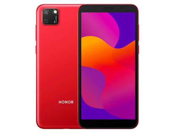 honor-9s-1.jpg