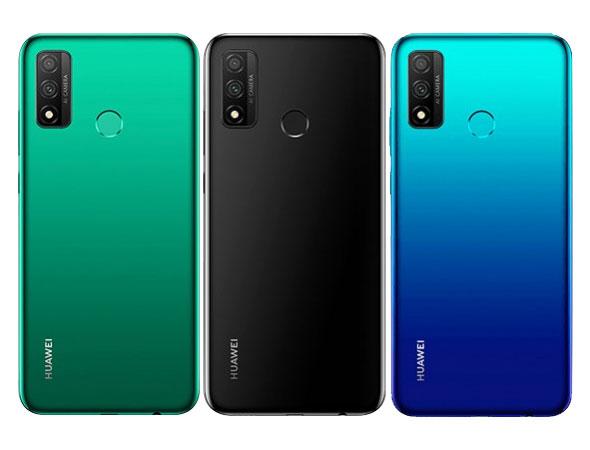 Huawei-P-smart-2020-3.jpg