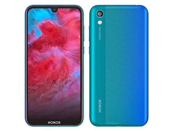 Honor-8S-2020-1.jpg
