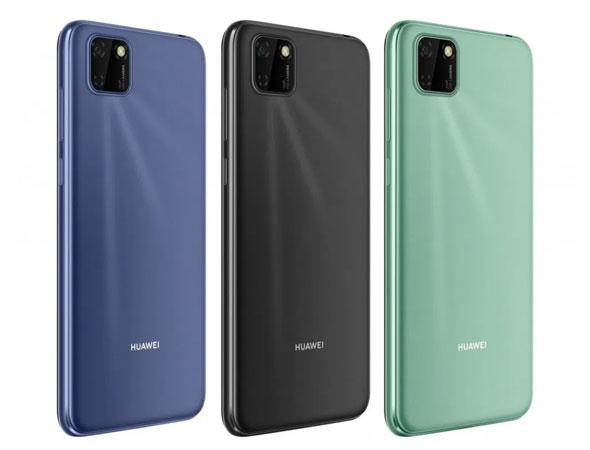 Huawei-Y5p-2.jpg