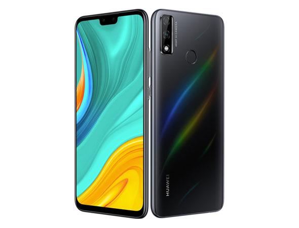 Huawei-Y8s-2.jpg