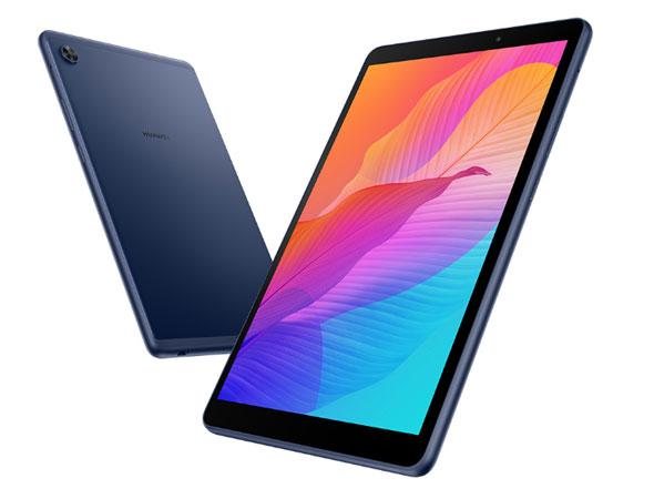 Huawei-MediaPad-T8-1.jpg