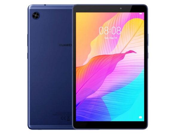 Huawei-MediaPad-T8-2.jpg