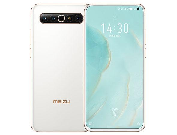 meizu-17-pro-2.jpg