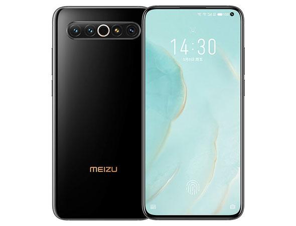 meizu-17-pro-1.jpg