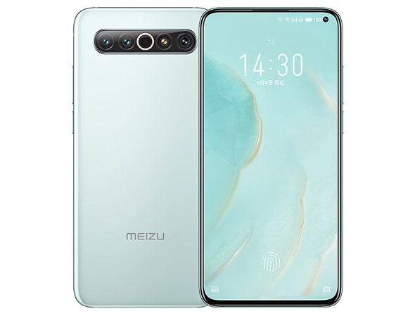 meizu-17-pro-3.jpg