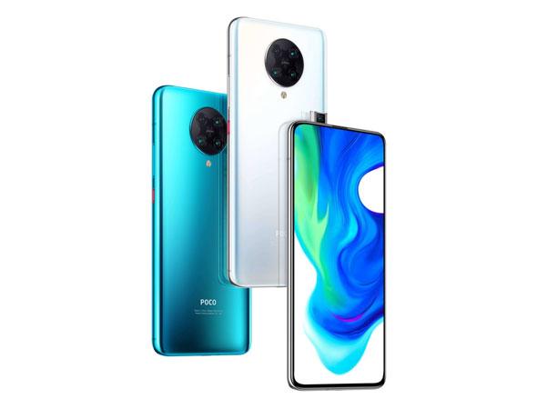 Xiaomi-Poco-F2-Pro-1.jpg