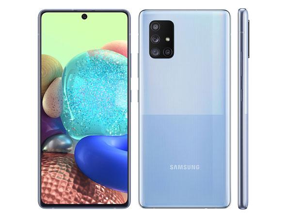 Samsung-Galaxy-A-Quantum-1.jpg