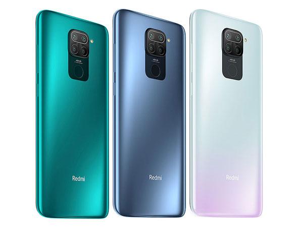 Xiaomi-Redmi-10X-4G-2.jpg