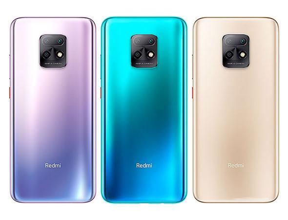Xiaomi-Redmi-10X-5G-2.jpg