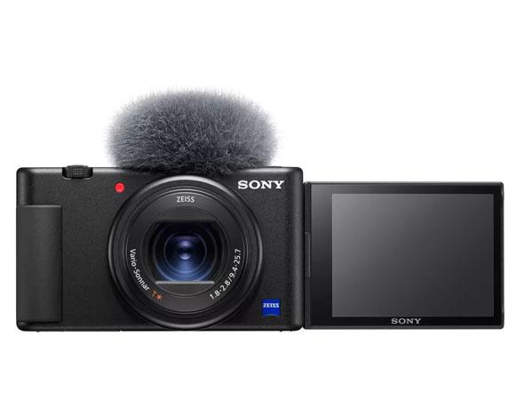 Sony-ZV-1-1.jpg