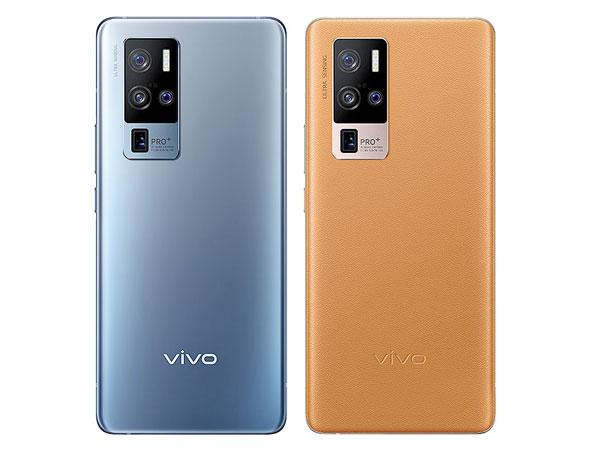 vivo-X50-Pro-Plus-1.jpg